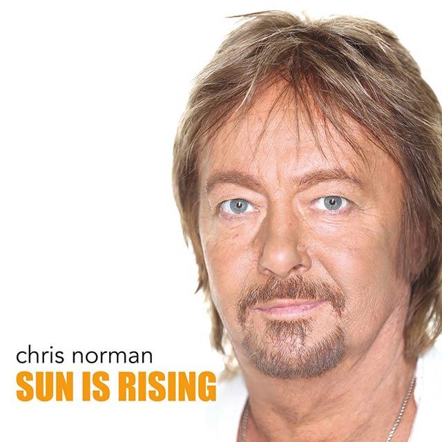 cn-sun-is-rising.jpg
