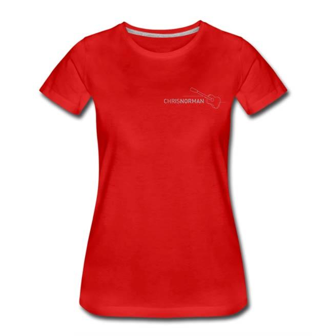 shirt-rot.jpg